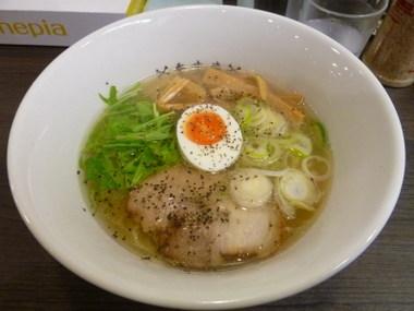 Kamitoku01