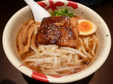 Menyamusashibujin03