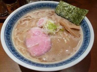 Harumichi01