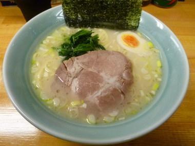 Ichikyuuya01
