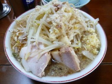 Kojiroo01