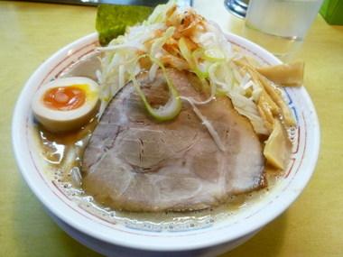 Naniwabushi03