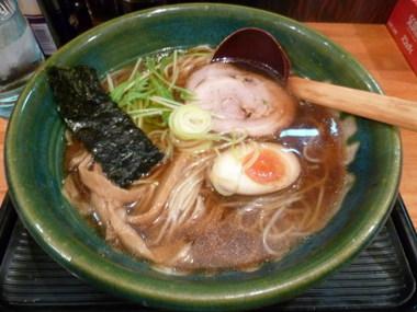 Yamichi02
