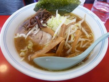 Nikuyasannoramenya01