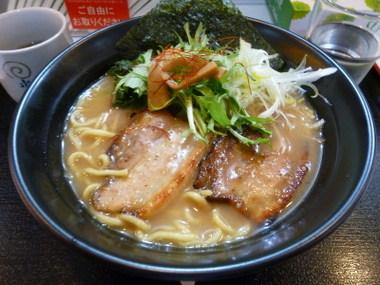 Shigekiya03