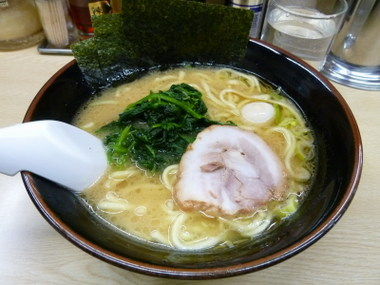 Sangokuya03