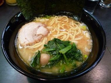 Koyasusuzukiya01