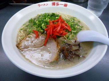 Hakataichiban01