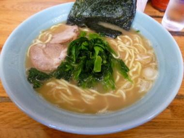 Okamotoya01