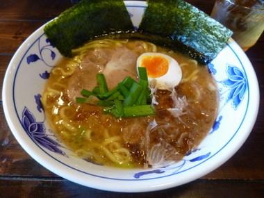 Tategamiya01