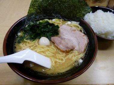 Sangokuya04