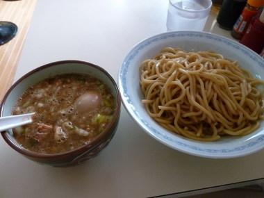 Haruki01