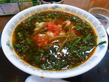 Hanamakisakaeyahonten01_3