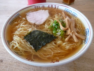 Takekoma01