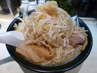 Kazukurakannai08