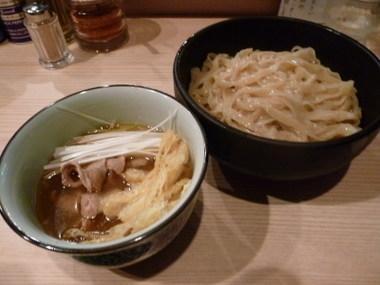 Momonoki01