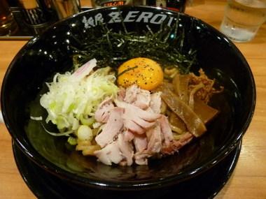 Menyazeroonehakuraku01