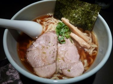 Menyamusashikosyou01