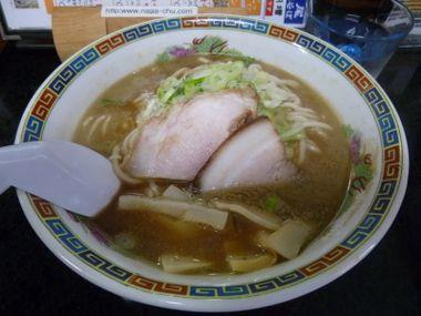 Nagaocyuukasoba01