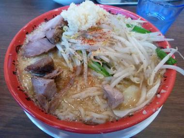 Daifukuya03