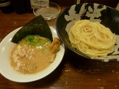 Echigotukemenishin01