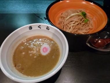 Sakuraseisakusyo01