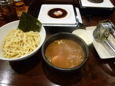 Abisukemotosumiyoshi01