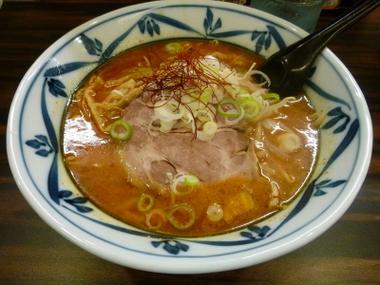 Misoyamotosumiyoshi01