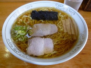 Nakagawa01