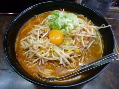 Yanagiya01