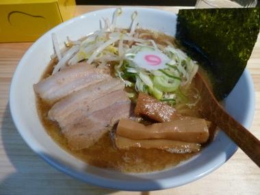 Yumemizuki01