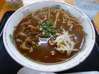Yamakyou01