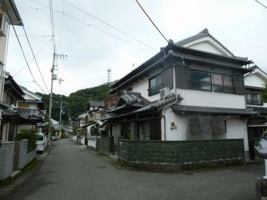 Suzaki00