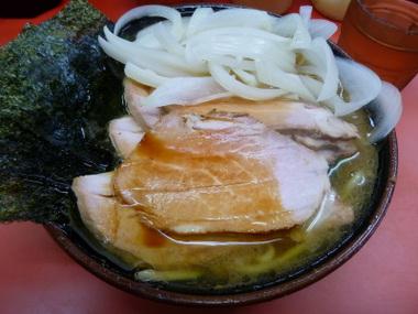 Sugitaya05
