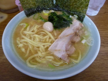 Ichirokuyahonten01