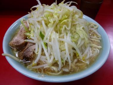 Jirounakayama01