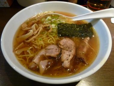 Ichiyakawasaki01
