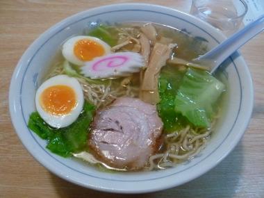 Daikokuanhonten02