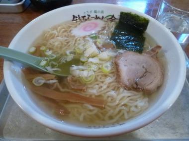 Hayamisyokudou01