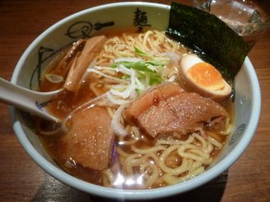 Menyamusashihonten01