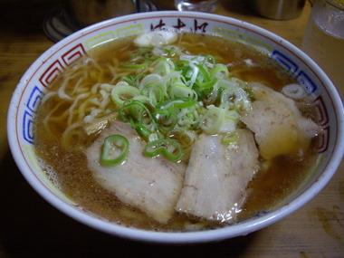 Makotosyokudou01_3