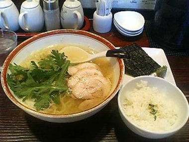 Honmaru01_2