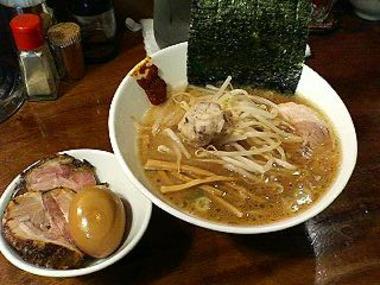 Imamuramu04