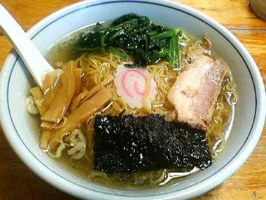 Funamisaka01