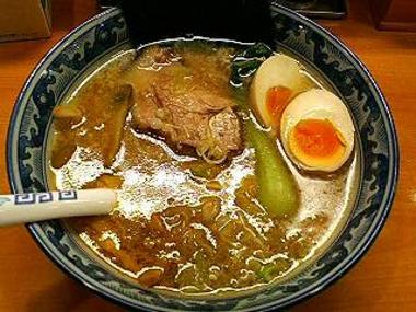 Hajimeya02