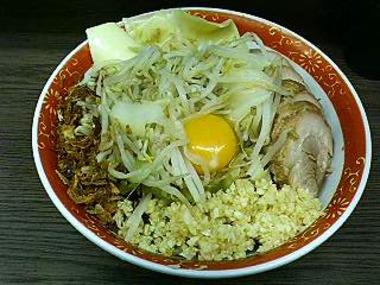 Kanjiro01
