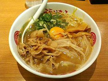 Tokufuku01