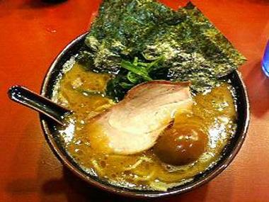 Yoshimuraya01