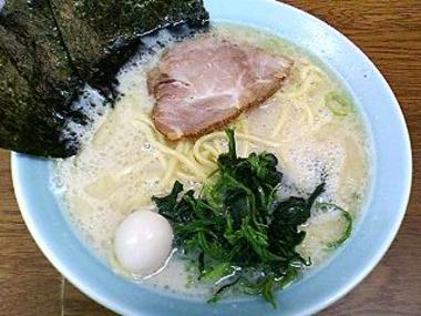 Ichirokuya01