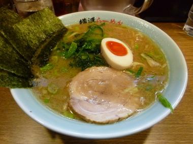 Ippachiyanakakido01